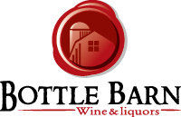 Bottle Barn@200