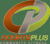 Courts Plus@200