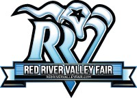 Red River Valley Fair | In-House Advertising